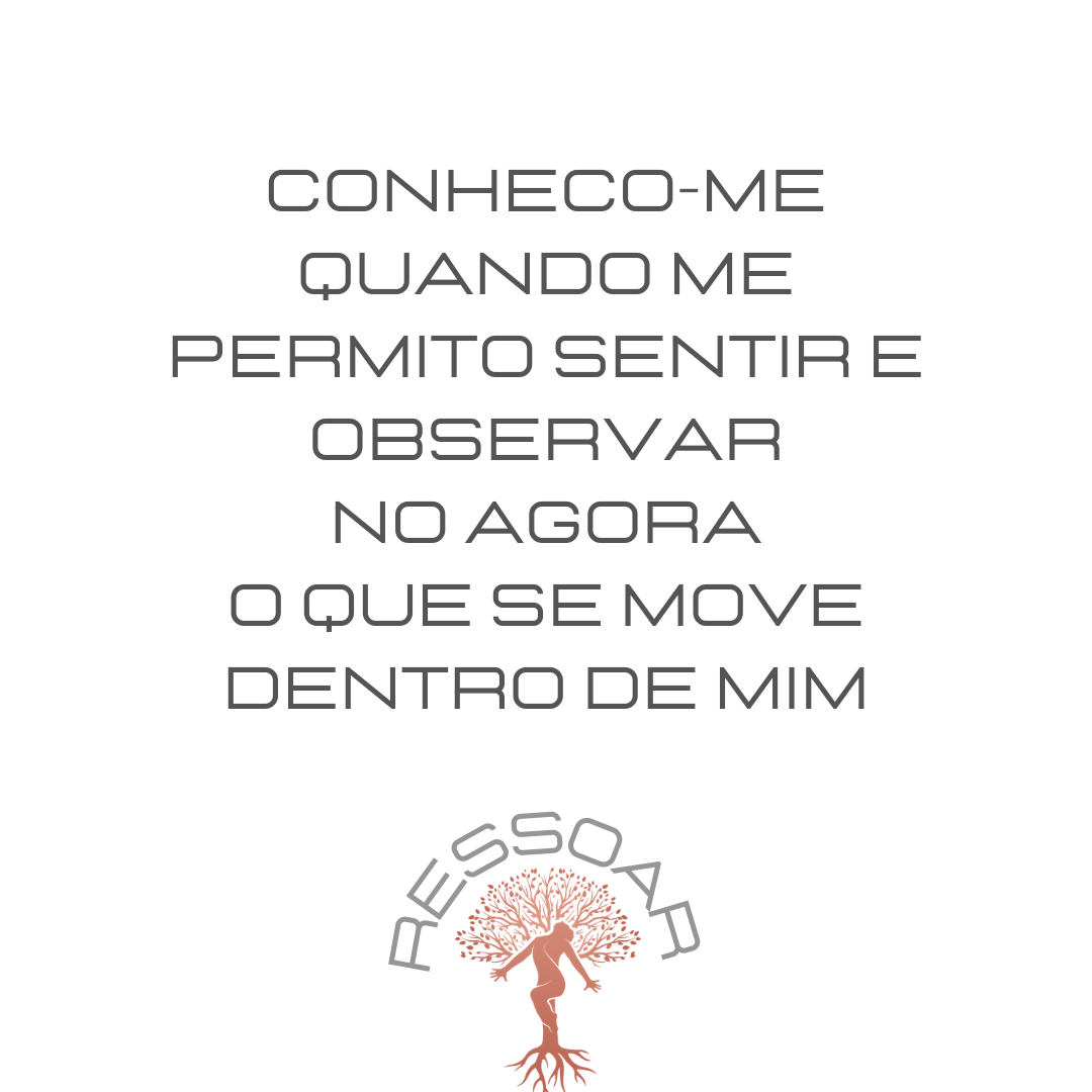 CONHECO-ME
